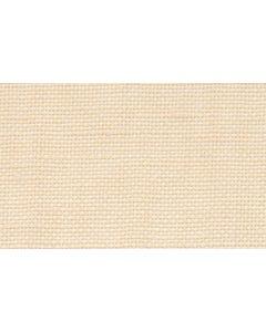 Bainbridge Artcare Seurat Sand Linen (White Core) 4 Ply