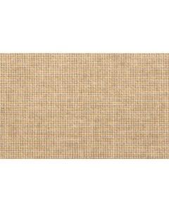 Bainbridge Artcare Chino Linen (White Core) 4 Ply