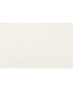 Crescent Select Warm White Linen (White Core) 4 Ply
