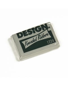 Mat Board Eraser