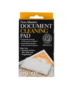Rubgum Cleaning Pad