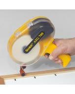 ATG 700 Adhesive Tape Applicator