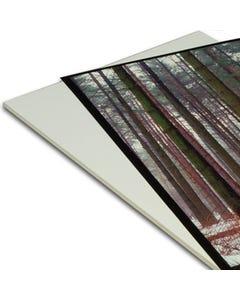 Standard Mounting Board