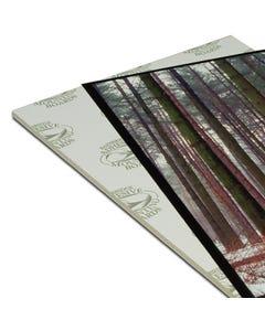 Self Adhesive Mounting Board